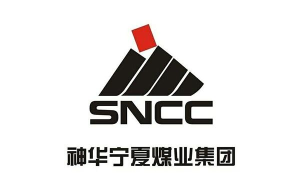 神华宁夏煤业集团